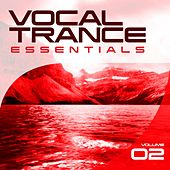 Vocal Trance Essentials Vol. 2 - EP by Various Artists