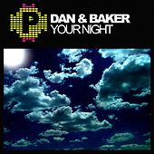 Play & Download Your Night by Dan | Napster