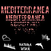 Play & Download Mediterranea - EP by Various Artists | Napster