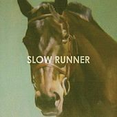 Play & Download Fight Songs by Slow Runner | Napster