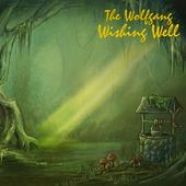 Play & Download Wishing Well by Wolfgang | Napster