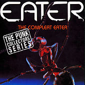 Complete Eater by Eater