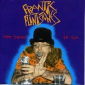 Too Sweet To Die by Frantic Flintstones