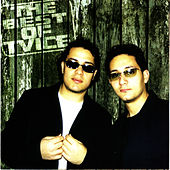 Play & Download The Best of T-Vice by T-Vice | Napster