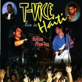 T-Vice Live, Vol. 2 Kotem Pran Tan by T-Vice