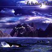 Play & Download Returning Tides by David  Wright | Napster