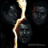 Play & Download Deadlivers by Grayskul | Napster