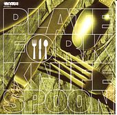 Play & Download Plate Fork Knife Spoon by Plate Fork Knife Spoon | Napster