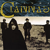 Play & Download Banba [Bonus Track] by Clannad | Napster