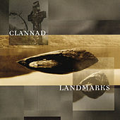 Play & Download Landmarks [Bonus Track] by Clannad | Napster