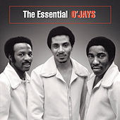 The Essential O'Jays by The O'Jays