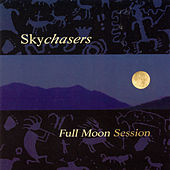 Full Moon Session by Skychasers