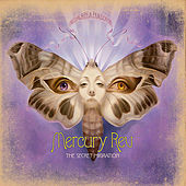 Play & Download The Secret Migration (Part 1) by Mercury Rev | Napster