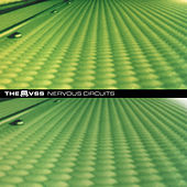 Play & Download Nervous Circuits by The VSS | Napster