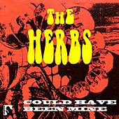 Play & Download Could Have Been Mine by Herbs | Napster