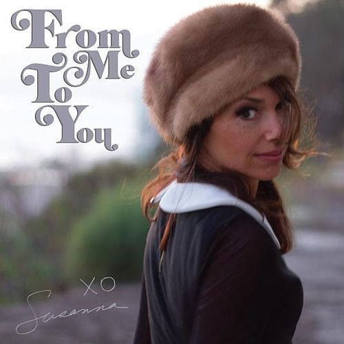 Play & Download From Me to You by Susanna Hoffs | Napster