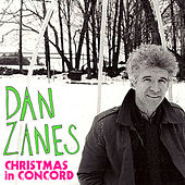 Christmas In Concord by Dan Zanes