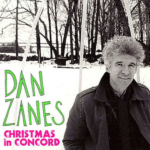 Play & Download Christmas In Concord by Dan Zanes | Napster