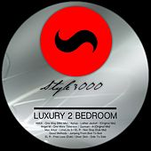Luxury 2 Bedroom - Single by Various Artists