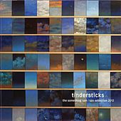 Play & Download San Sebastian 2012 (Live in San Sebastian) by Tindersticks | Napster