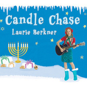 Play & Download Candle Chase by The Laurie Berkner Band | Napster