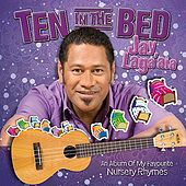 Play & Download Ten In The Bed by Jay Laga'aia | Napster