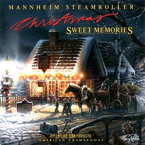 Sweet Memories by Various Artists