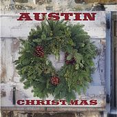 Play & Download Austin Christmas by Various Artists | Napster