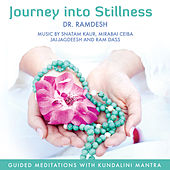 Play & Download Journey Into Stillness by Ramdesh Kaur | Napster