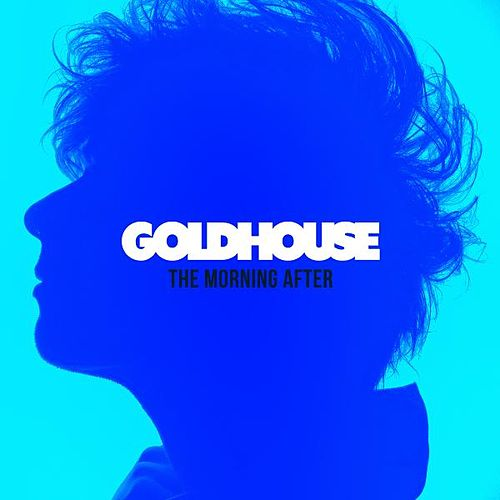 Play & Download The Morning After by Goldhouse | Napster
