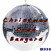 Christmas Club Bangers by Various Artists