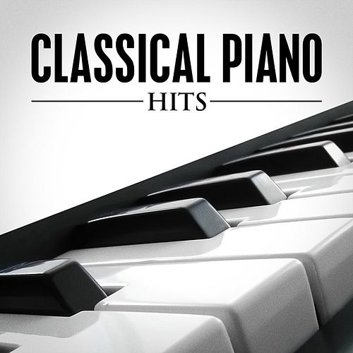 Play & Download Classical Piano Hits by Henrik Måwe | Napster
