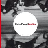 Lunático von Gotan Project