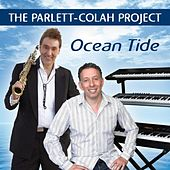 Ocean Tide by The Parlett-colah Project