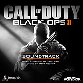 Play & Download Call of Duty Black Ops II by Various Artists | Napster