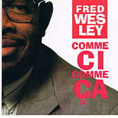 Play & Download Comme Ci Comme Ca by Various Artists | Napster