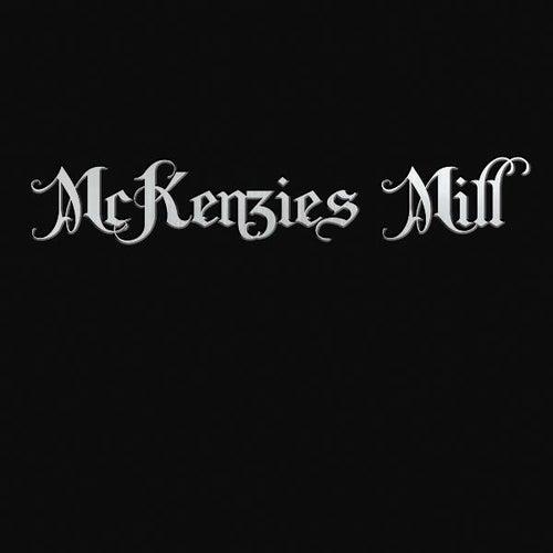 McKenzies Mill by Mckenzies Mill