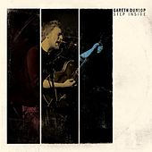Play & Download Step Inside by Gareth Dunlop | Napster
