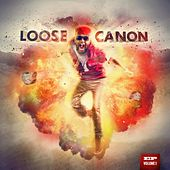 Play & Download Loose Canon EP, Vol. 1 Instrumentals and Acapellas by Canon | Napster