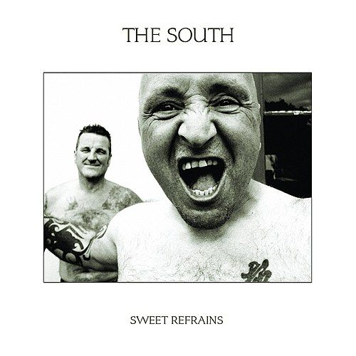 Sweet Refrains by The South
