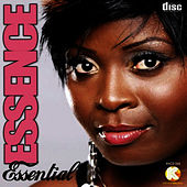 Play & Download Quintessential by Essence | Napster