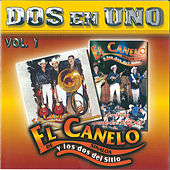 Play & Download Dos En Uno by El Canelo De Sinaloa | Napster