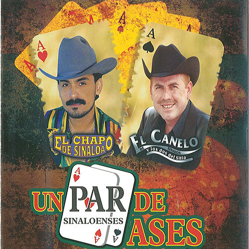 Un Par De Ases by Various Artists