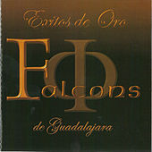Exitos De Oro by Los Falcons