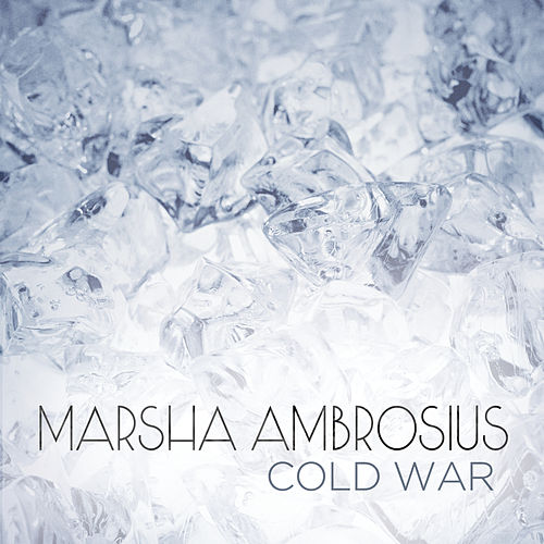 Play & Download Cold War by Marsha Ambrosius | Napster