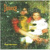Play & Download Distance by Paul Harrison | Napster