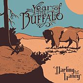 Darling Laney - EP by Year of the Buffalo