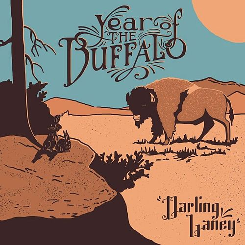 Play & Download Darling Laney - EP by Year of the Buffalo | Napster