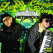 Play & Download Worldstar Wetbacks (feat. Lucky) by Chingo Bling | Napster
