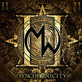 Mutiny Within 2 - Synchronicity by Mutiny Within